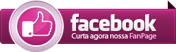 FanPage Clinica VIrgo